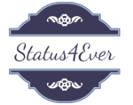 Status4Ever