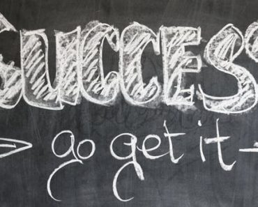Success Status in Hindi Success Status in Hindi For Friend Success Status in Hindi For Girl Success Status in Hindi For BOys Success Status in Hindi For Instagram Success Status in Hindi For Facebook 2 Line Success Status in Hindi Success Status in Hindi For Life 175+ Success Status in Hindi - To Make Your Life Successful We Have The Best Collection of Success Status in Hindi. You Can Share With Your Friends, Family Members, Relatives Etc. on Whatsapp & Facebook And so on.