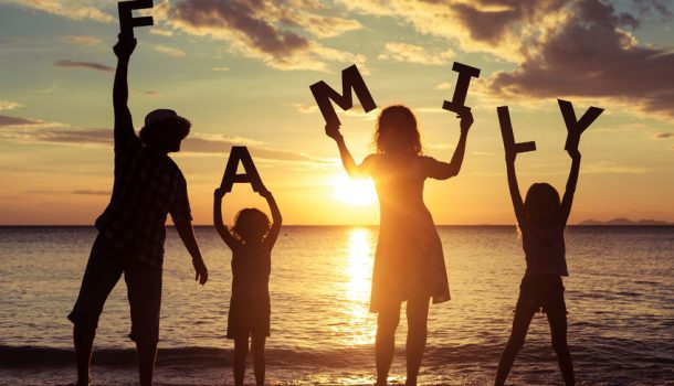 Family Status in English Family Status in English For Whatsapp Family Status in English For Facebook Family Status in English For Mom Family Status in English For Dad one Line Family Status in English Family Status in English For Brother Family Status in English For Sister 2 Line Family Status in English 175+ Family Status in Hindi For Happy & Sweet Family We Have Provided Best Collection of Family Status in Hindi For Mom, Dad, Sister, Brother, one LIne,2 Line, You Can Share it on Whatsapp & Facebook Etc.
