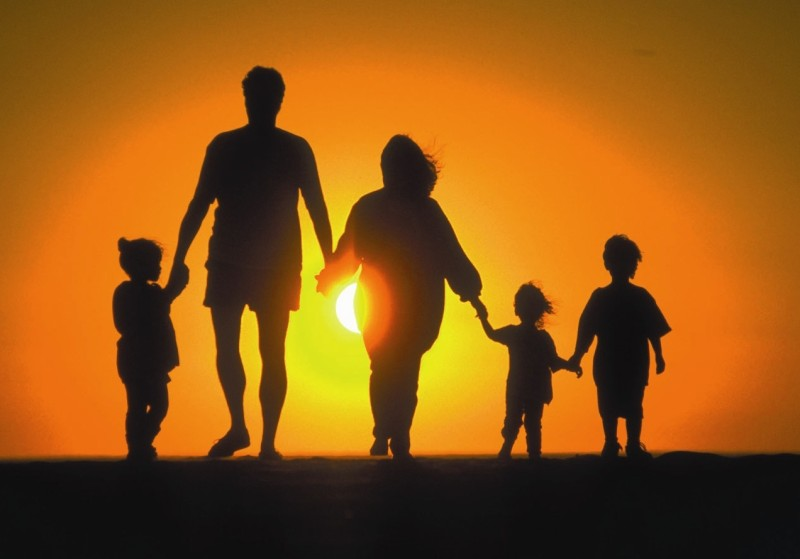 Parents Status in Hindi Parents Status in Hindi For Whatsapp Parents Status in Hindi For Facebook 2 Line Parents Status in Hindi Mom Dad Status in Hindi From Child one Line Parents Status in Hindi Love u Mom dad status in Hindi Miss u Mom dad status in Hindi 175+ Parents Status in Hindi - Love You Mom & Dad Red 175+ Parents Status in Hindi. on Love, one LIne, 2 Line, Miss u. You Can Share it on Whatsaapp & Facebook With Your Mom & Dad Etc.