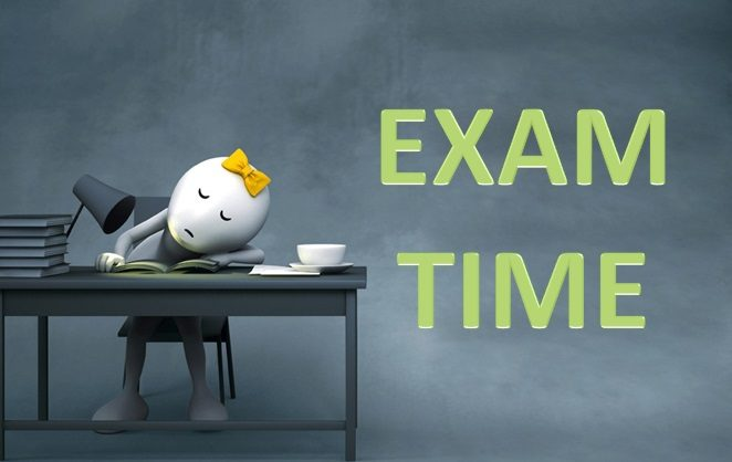 Exam Status in English Exam Status in English For Girlfriend Exam Status in English For Boyfriend Exam Status in English For Whatsapp Exam Status in English For Facebook Exam Status in English For Girl Exam Status in English For Boy Exam Status in English For Funny 2 Line Exam Status in English 175+ Exam Status in English For Whatsapp & Facebook We Have Updated Latest Collection on Exam Status in English For Girlfriend, Boyfriend, Funny, 2 Line, Girl, Boy, Share it on Whatsapp & Facebook Etc.